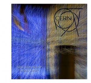 CERN PDF-1