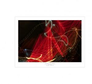 CERN PDF-10