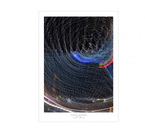 CERN PDF-12