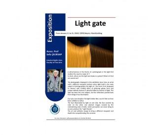 CERN PDF-14