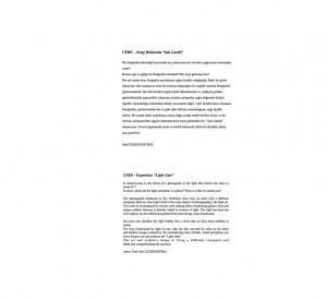 CERN PDF-15