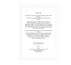 CERN PDF-16