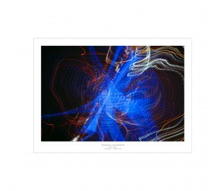 CERN PDF-17