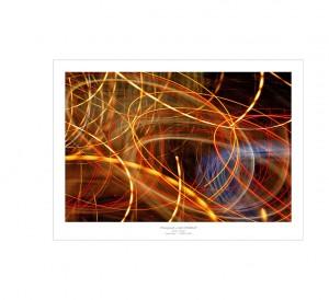 CERN PDF-18