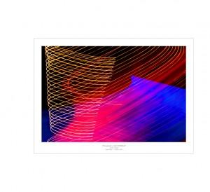 CERN PDF-20