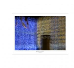 CERN PDF-21