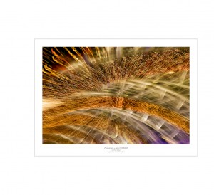 CERN PDF-22