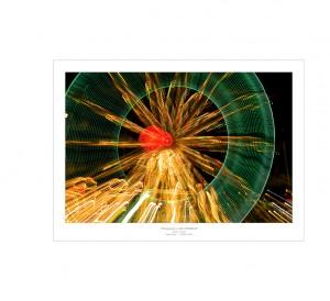 CERN PDF-23