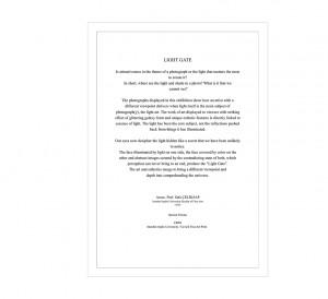 CERN PDF-24