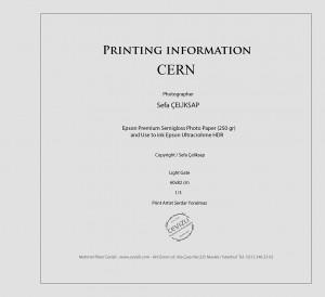 CERN PDF-25