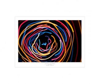 CERN PDF-3