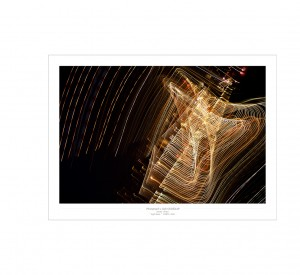 CERN PDF-4