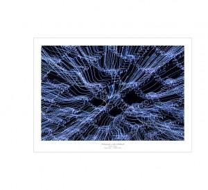 CERN PDF-5