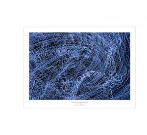 CERN PDF-6