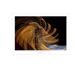 CERN PDF-9
