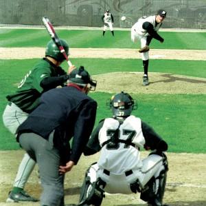 news-baseball2 1
